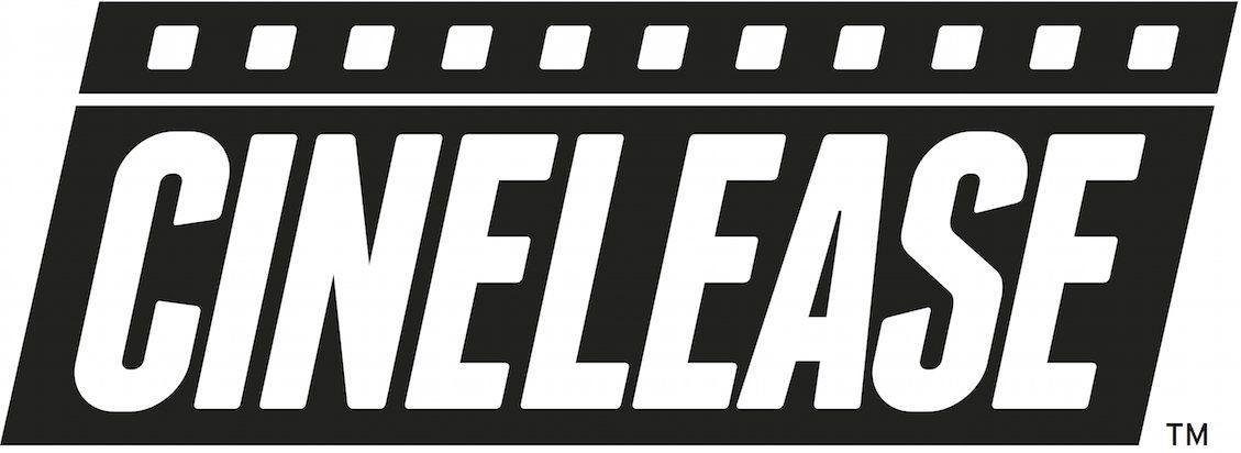 Cinelease-Logo-Original.jpg