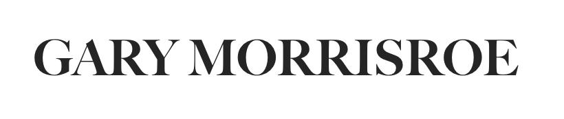 Gary Morrisroe