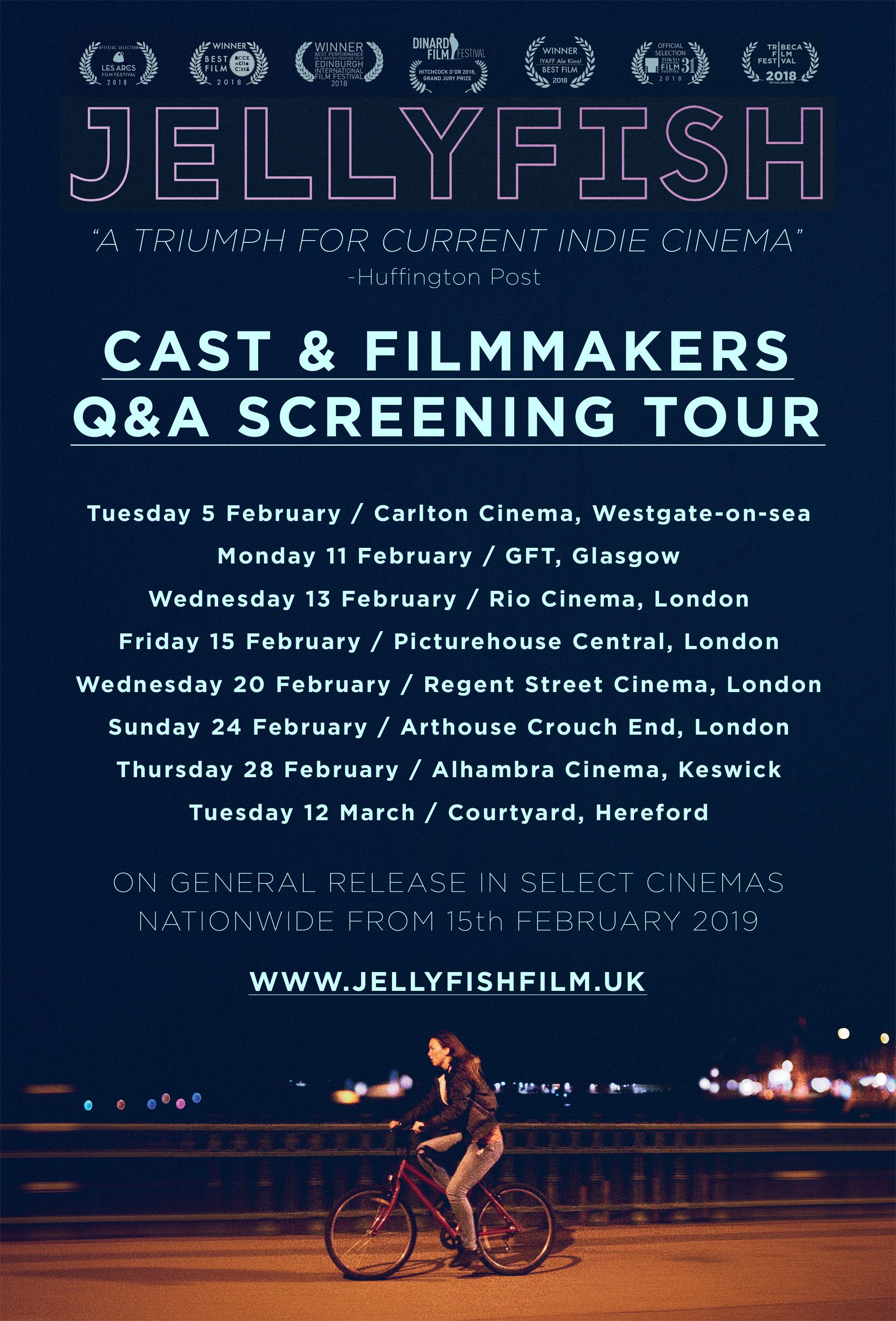 screening-poster-FULL-TOUR.jpg
