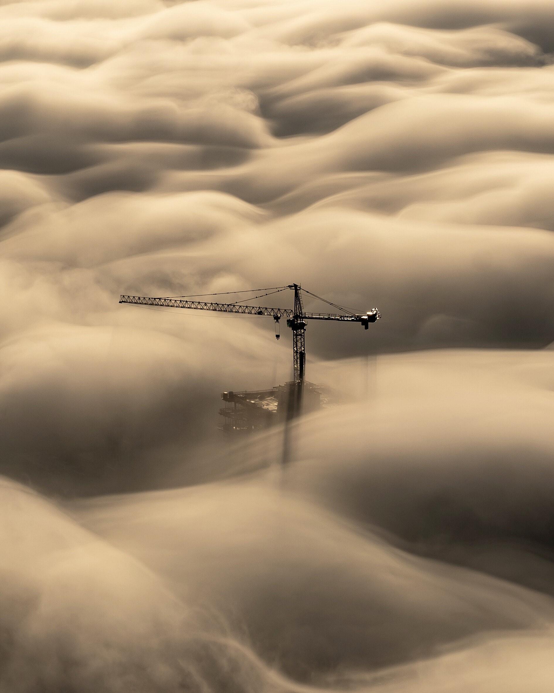 Photo  by  Vishal Shah  from Pexels