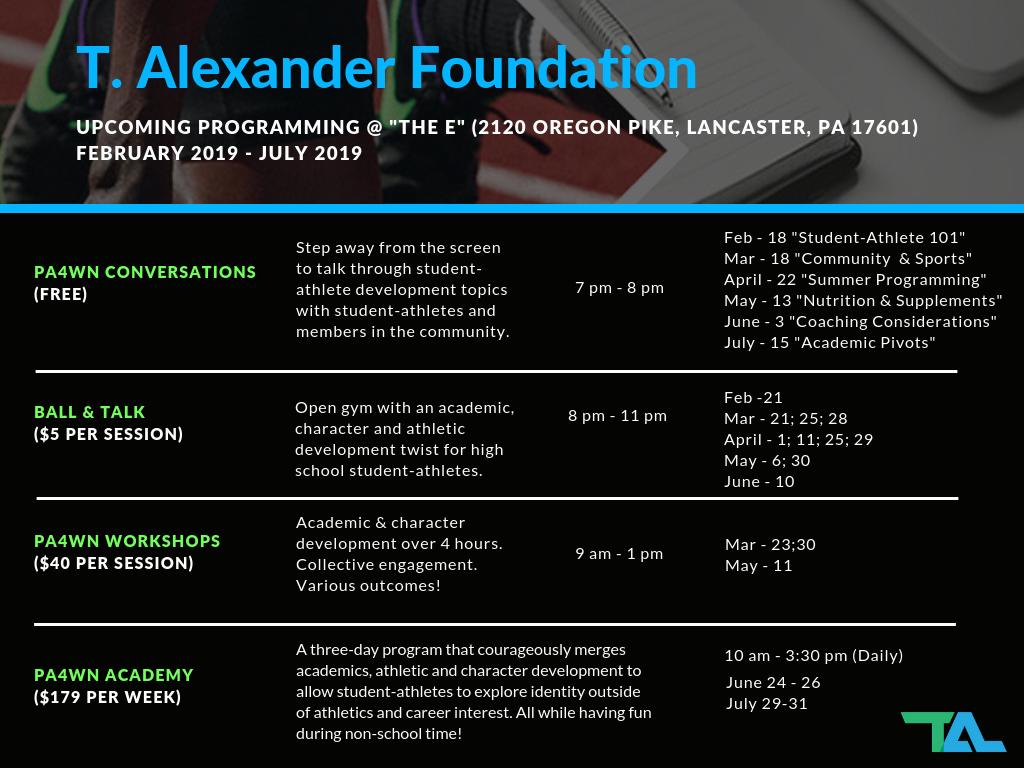 T. Alexander Schedule-3.png