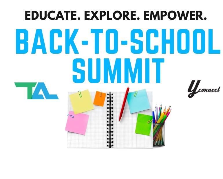 T.+Alexander+Foundation+Back-To-School+Summit-2.jpg