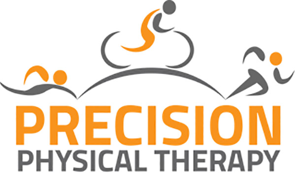 Precision-Physical-Therapy-Logo.jpg
