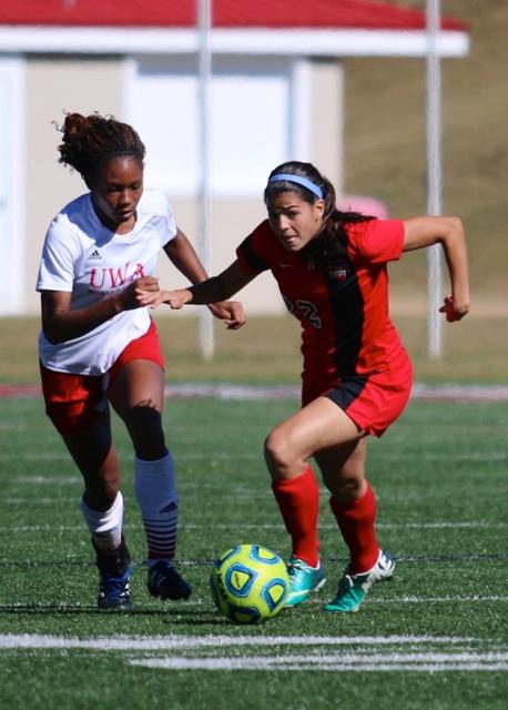Rebecca-Bonilla-Soccer.jpg