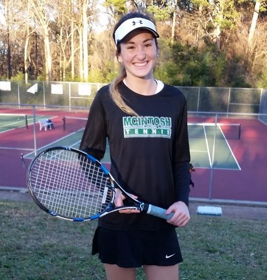 Jodie-Harmon-Tennis-Player.jpg