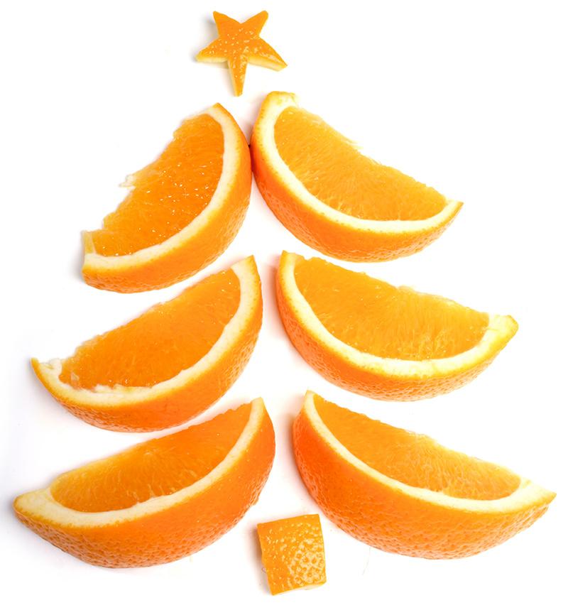 Orange-Fruit-Christmas-Tree.jpg