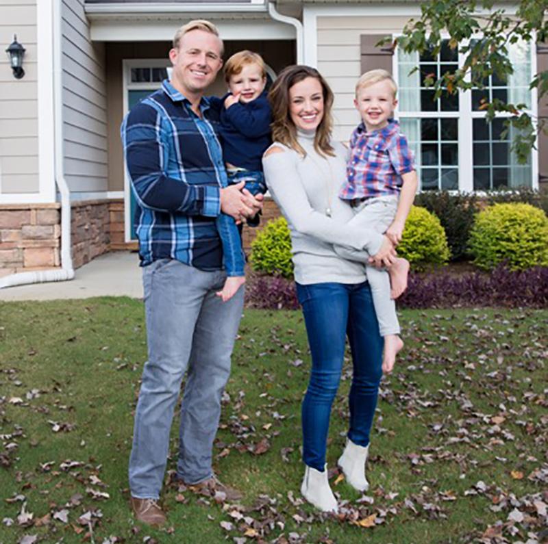 Montgomery-Family-Photo.jpg