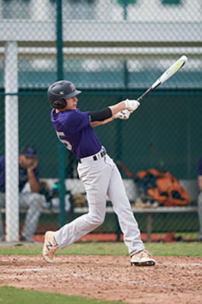 Brett-McPeters-Baseball-Player.jpg