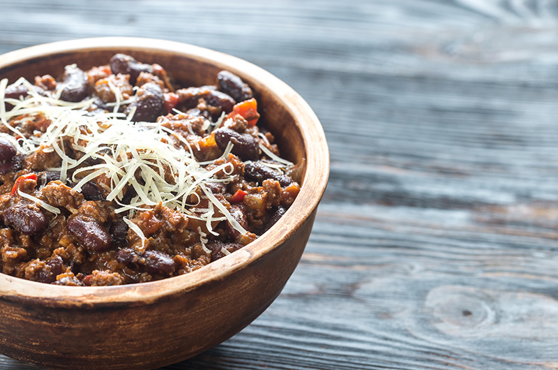 A-Bowl-of-Beef-Chili.jpg