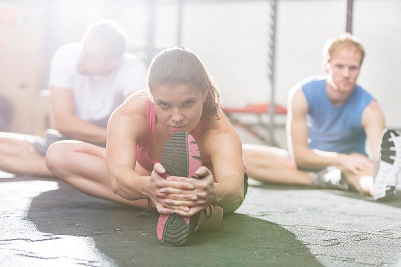 woman-exercising-at-a-gym.jpg