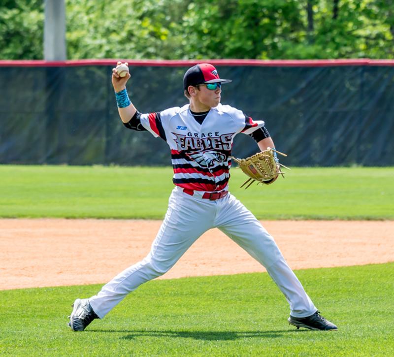 Christian-Jubin-Baseball-Player.jpg