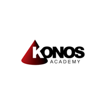 KONOS - KONOS Athletic Director, Michelle Villars, and a KONOS Parent, Josh Thornton approached goperformance about a partnership for their athletes.Describe training at goperformance in three words: Structured, Customized and Beneficial
