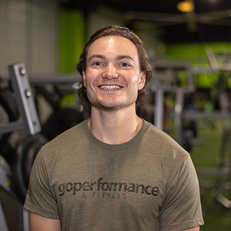 BOBBY KEENUM - COACH SINCE 2018College - Mississippi State University, Exercise PhysiologyCertifications - CSCS, Precision Nutrition Level 1Cheat Meal - Pizza
