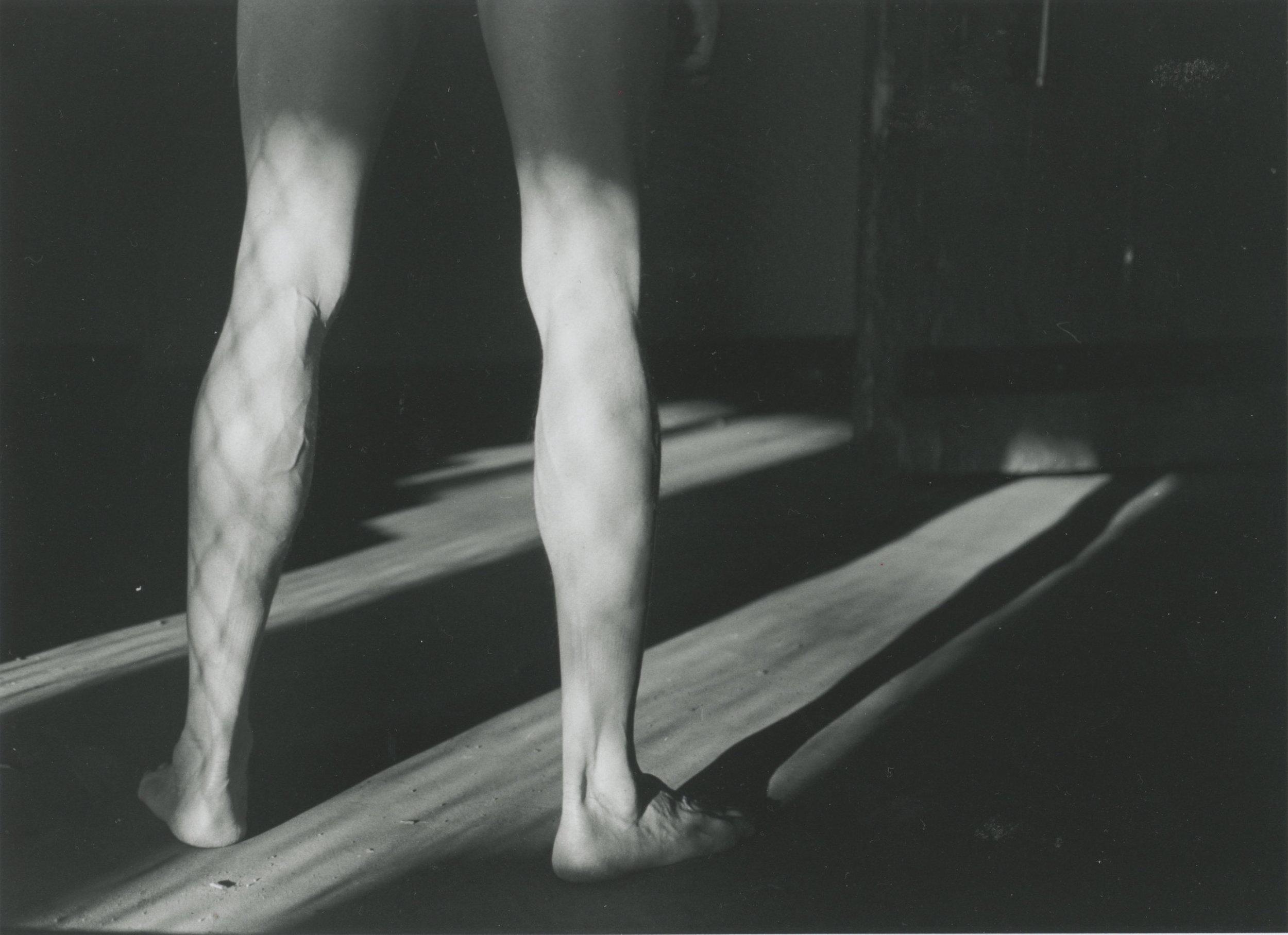 Legs with crisscross shadow .jpeg