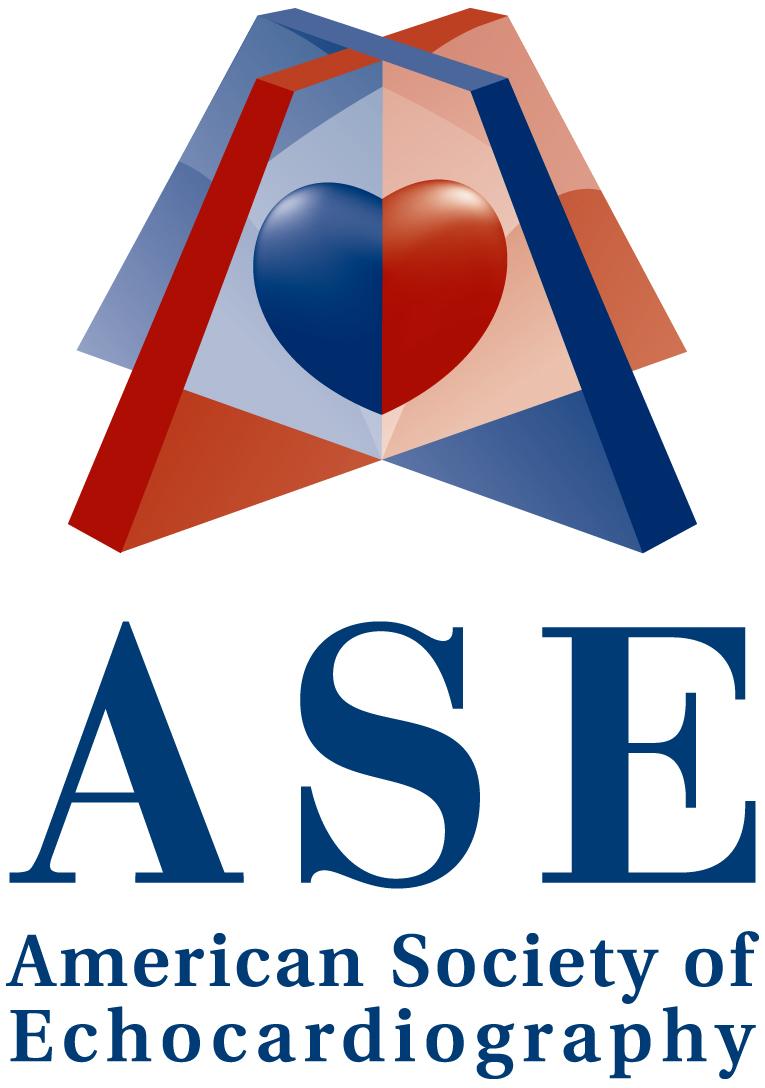 ASE_V_4c_v2.jpg