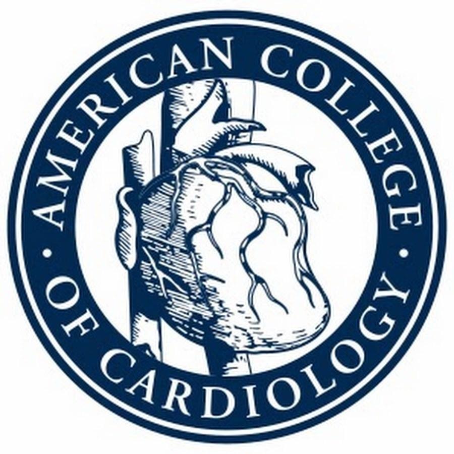 amer_college_cardiology.jpg