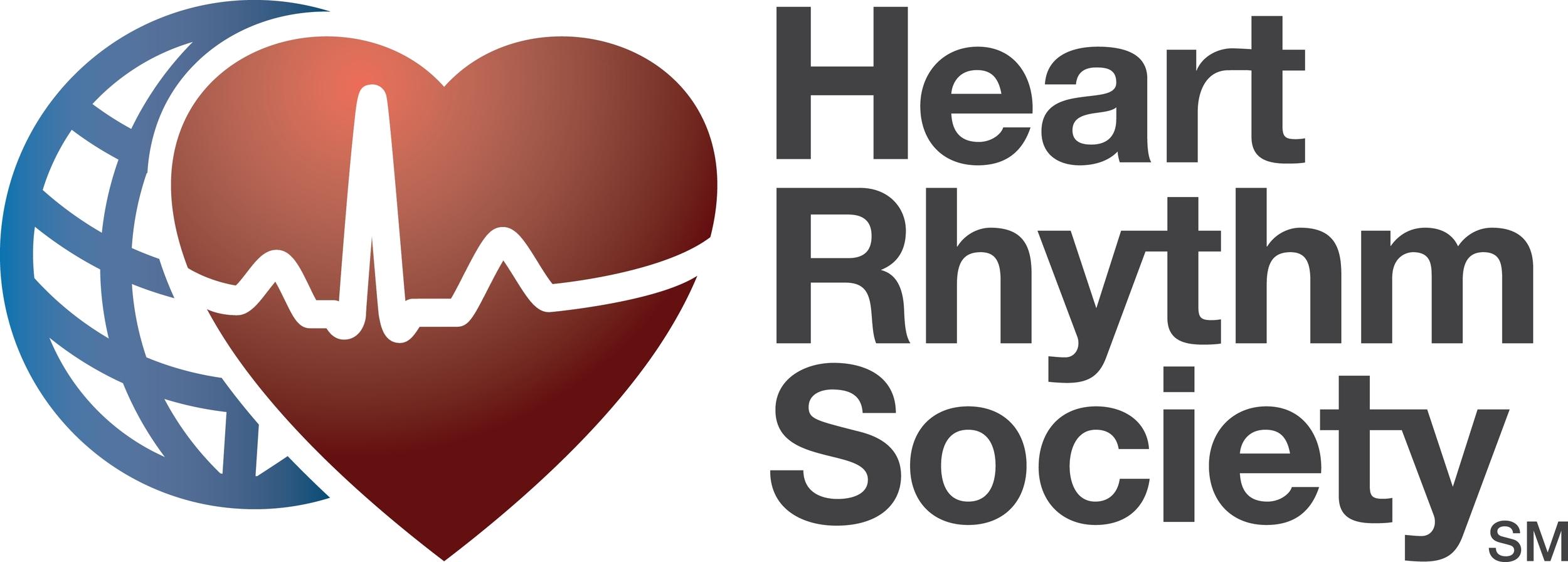 Heart-rhythm-society-Logo.jpg