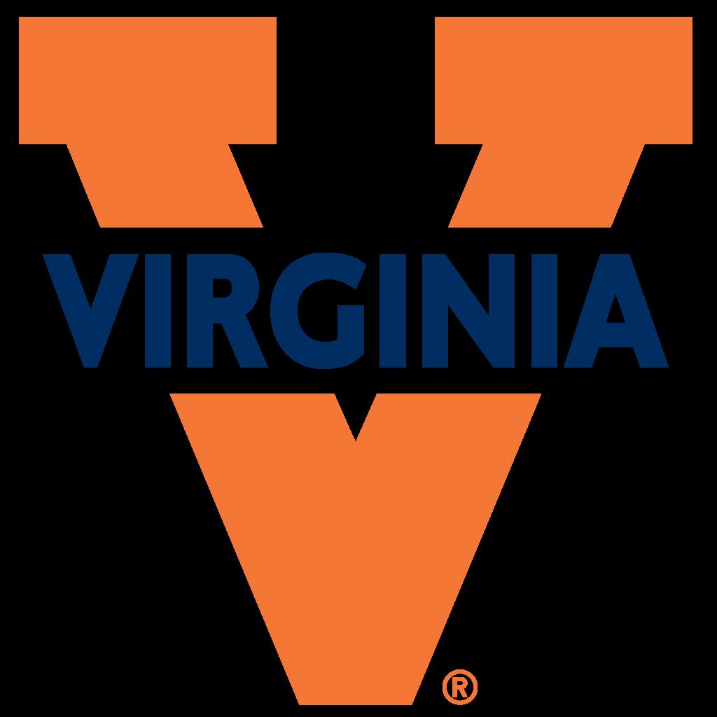University_Of_Virginia_Logo_03.png
