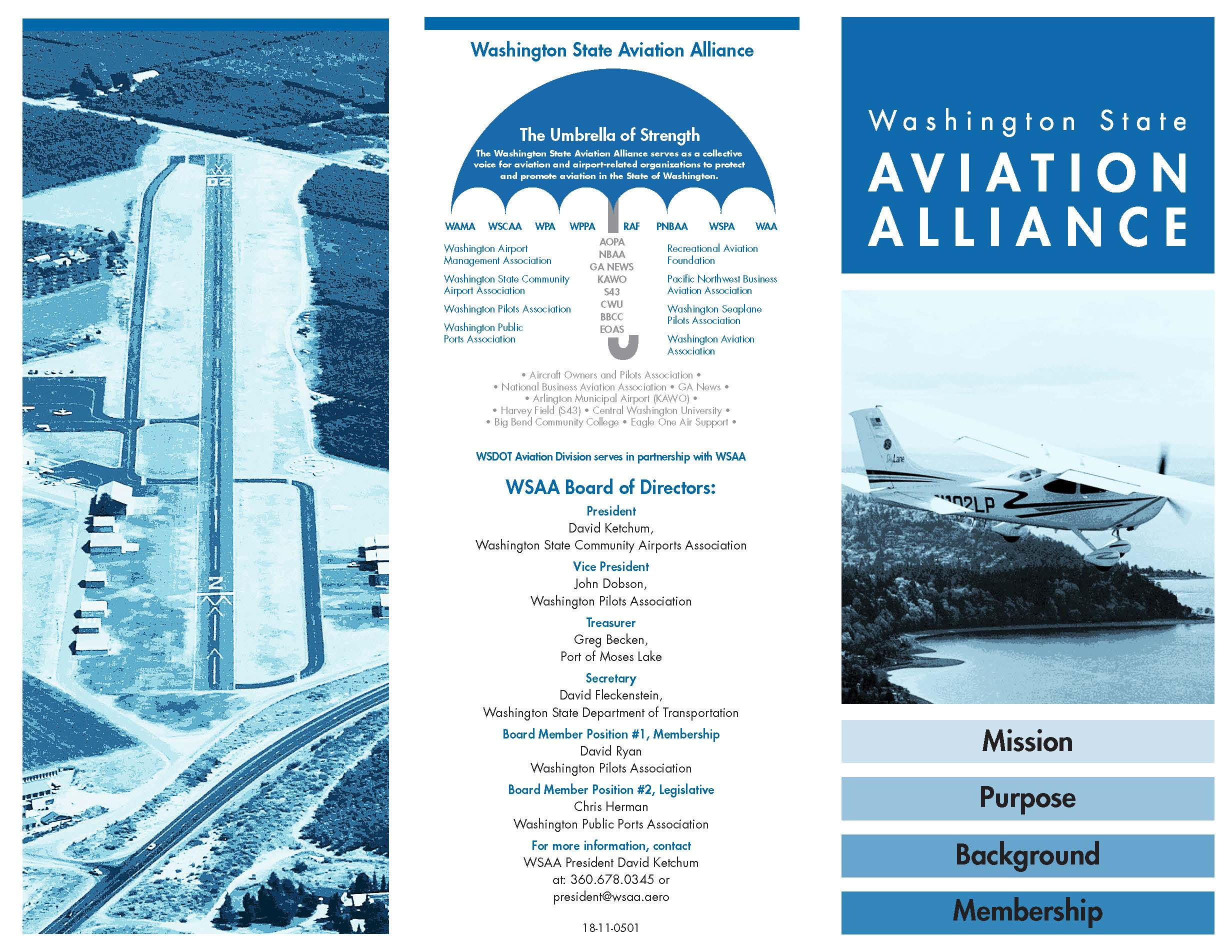 Aviation Alliance Brochure 12.11.2018_Page_1.jpg