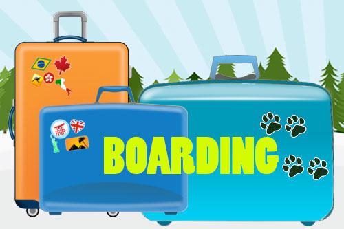 Home-mini-thumb-boarding.jpg