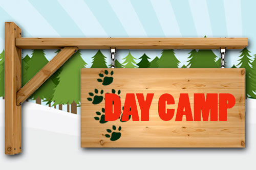 Home-mini-thumb-day-camp.jpg