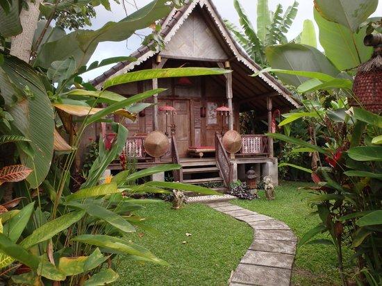 swasti-eco-cottages.jpg