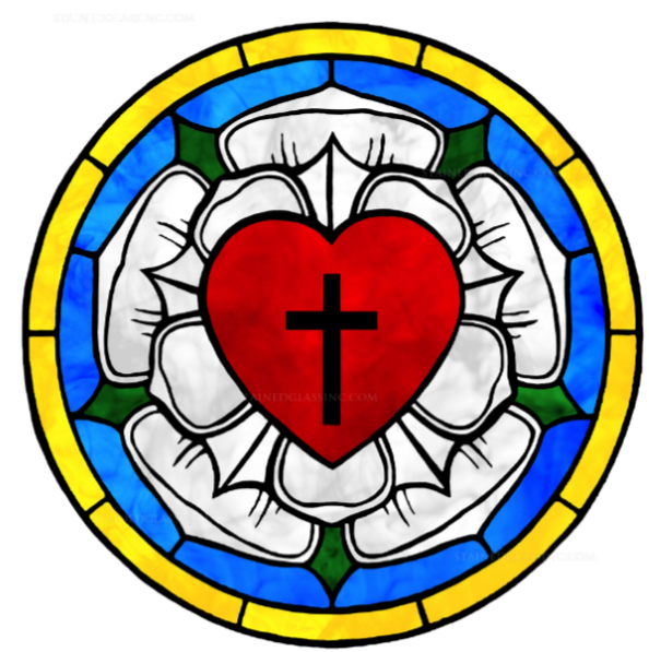 5 Luther's seal.png