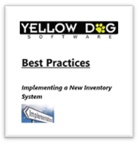 BestPractices_Implementation_150_2.PNG