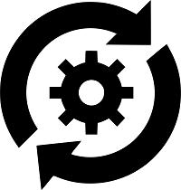 Data_Conversion_200.png