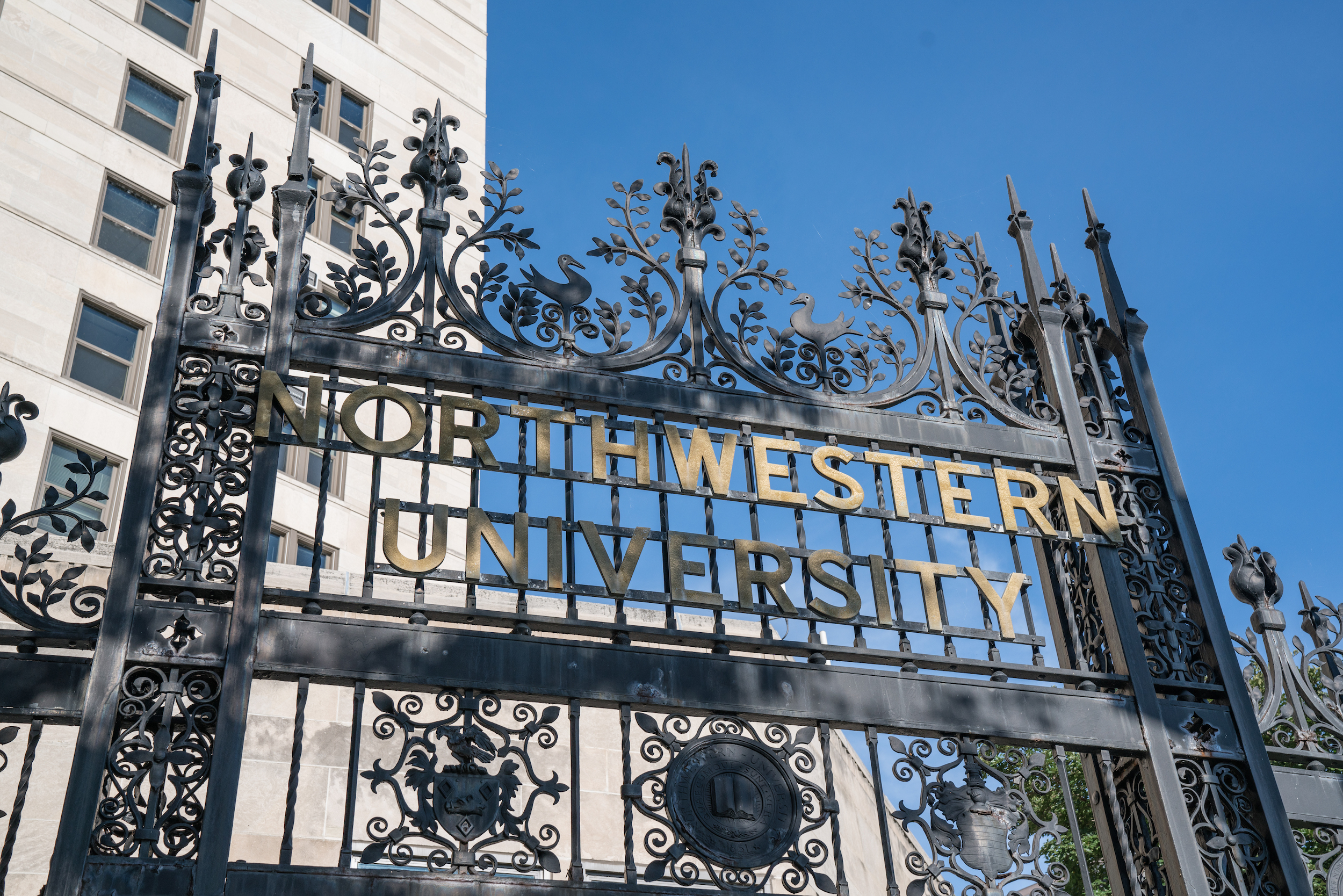 White Paper: Arrow Payments & NU - Northwestern University: Security Solutions with Arrow Payments