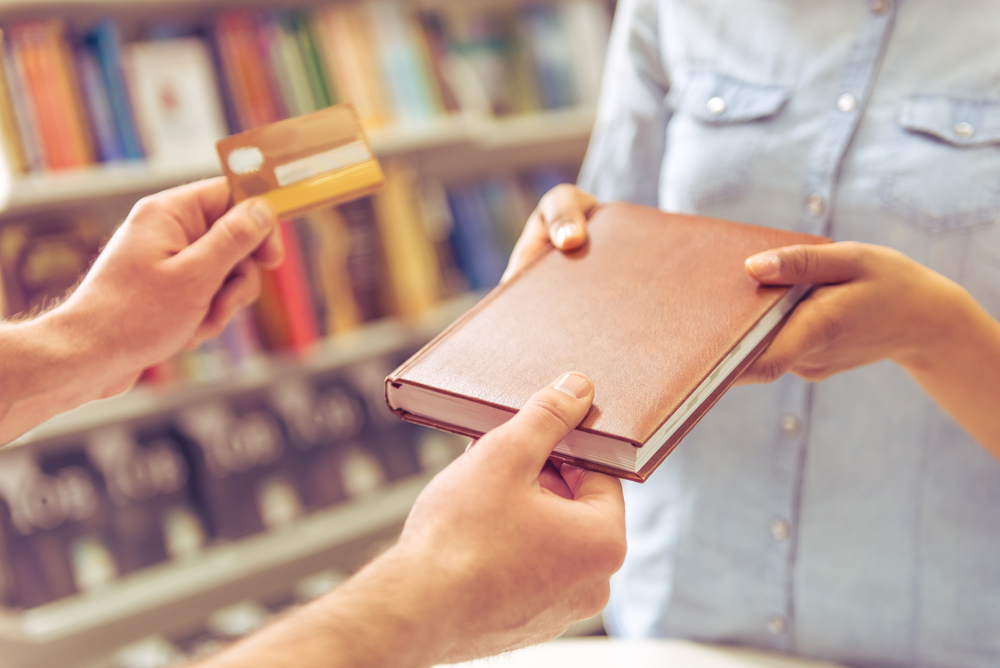 What Universities Need to Know About Prepaid Cards -