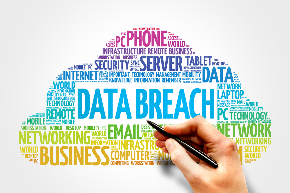 What to do if a PCI Data Breach Occurs -