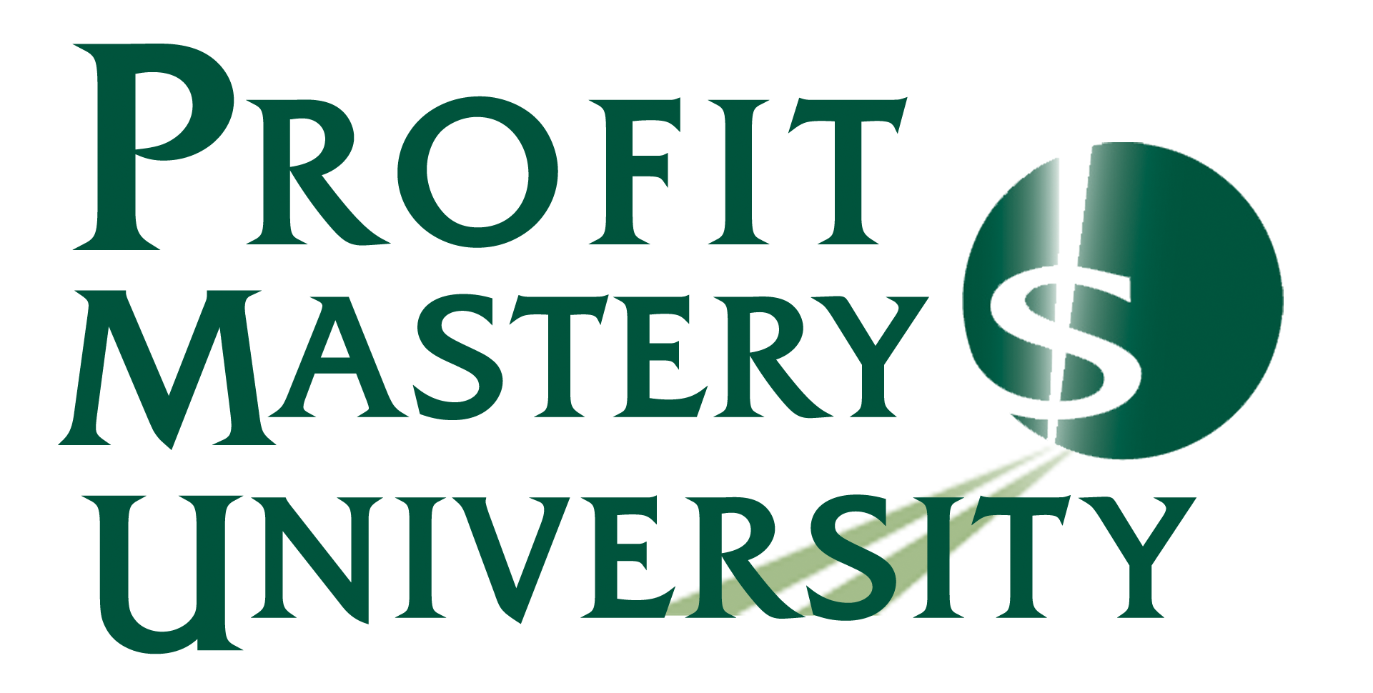 PM University Logo.png