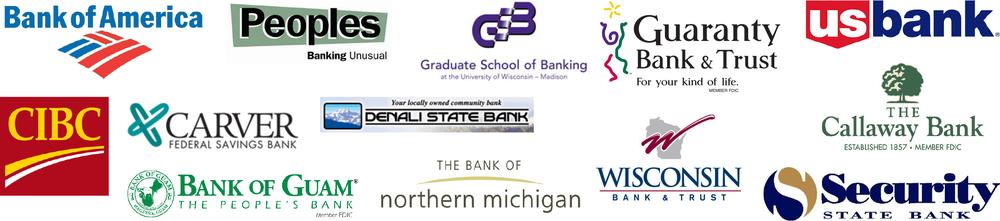 banksbanner.jpg