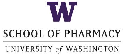 UW-Pharmacy_cropped18.jpg