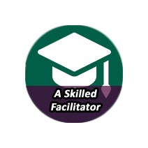 A Skilled Facilitator