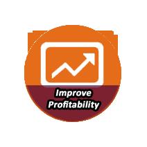 Improve Member Profitability