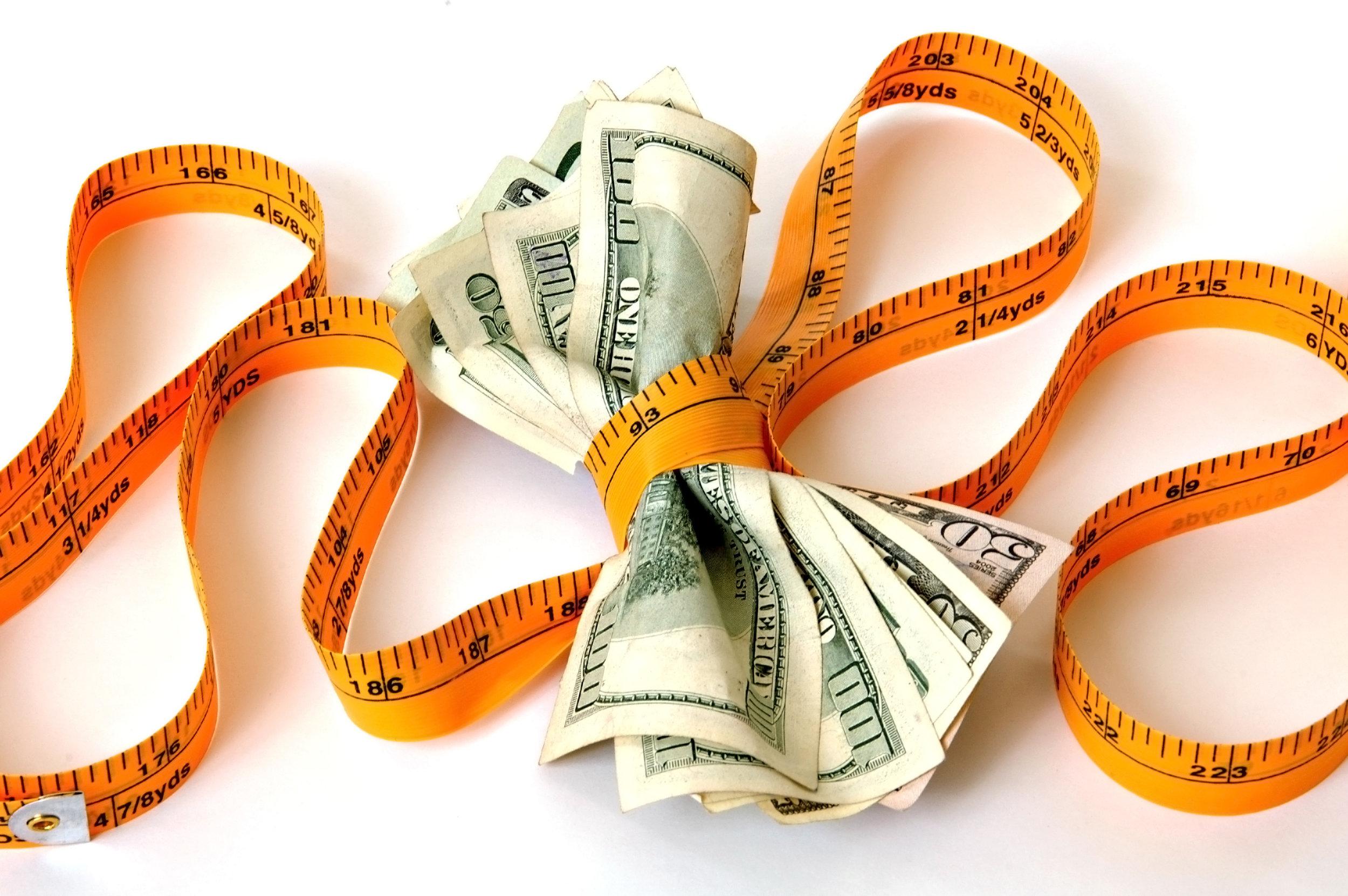 shutterstock_money measure.jpg