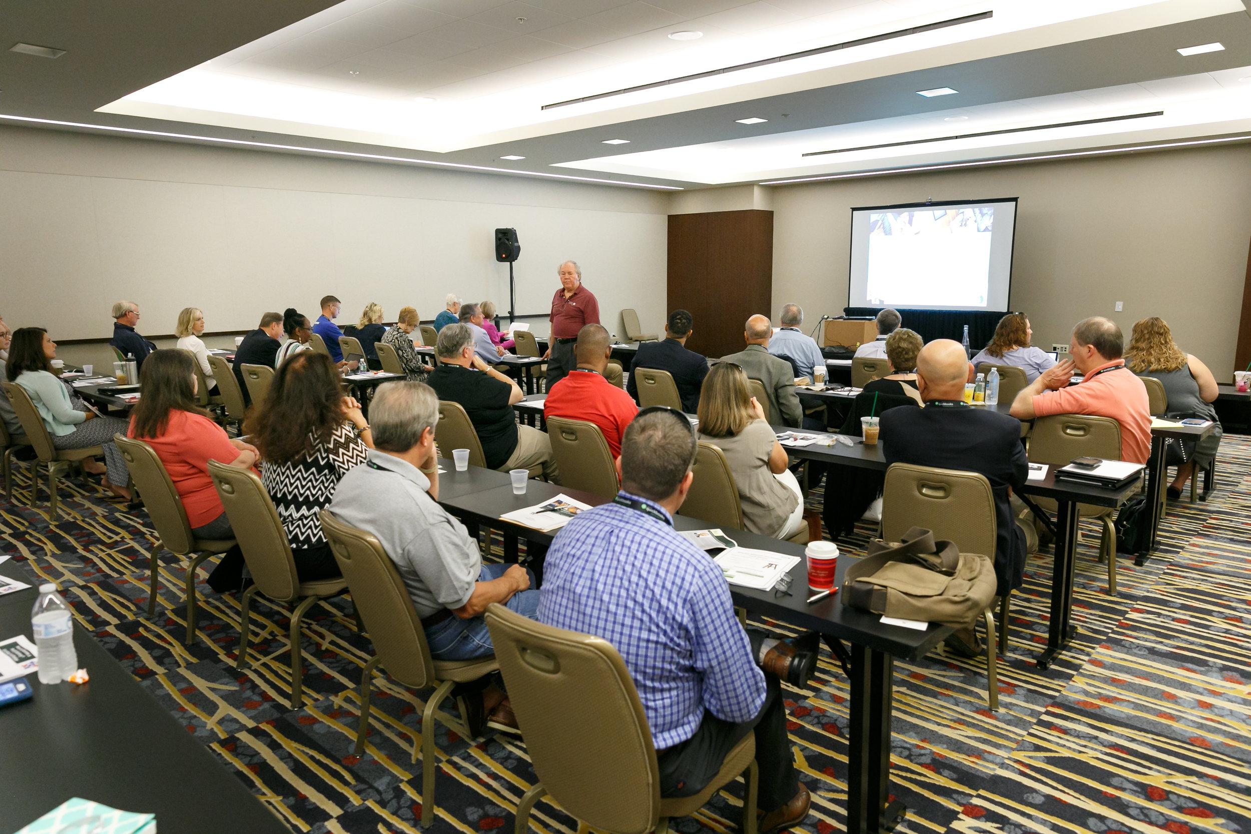 SBDC2018Conference_0438_DavidKeith.jpg