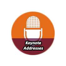 Keynote Addresses