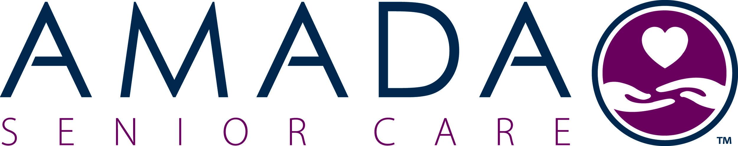 AMADA_Logo_2color_PMS539C_PMS222C.jpg