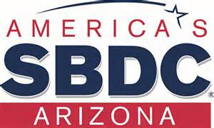 AZSBDC 2015 logo.jpg
