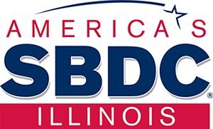SBDC Color Final_300px.png
