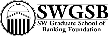 SWGSB Logo (for vendors).jpg