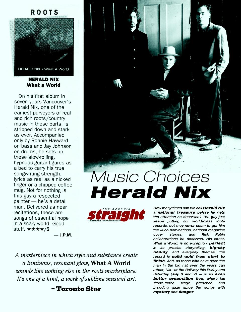 HN-WAW-Press.jpg