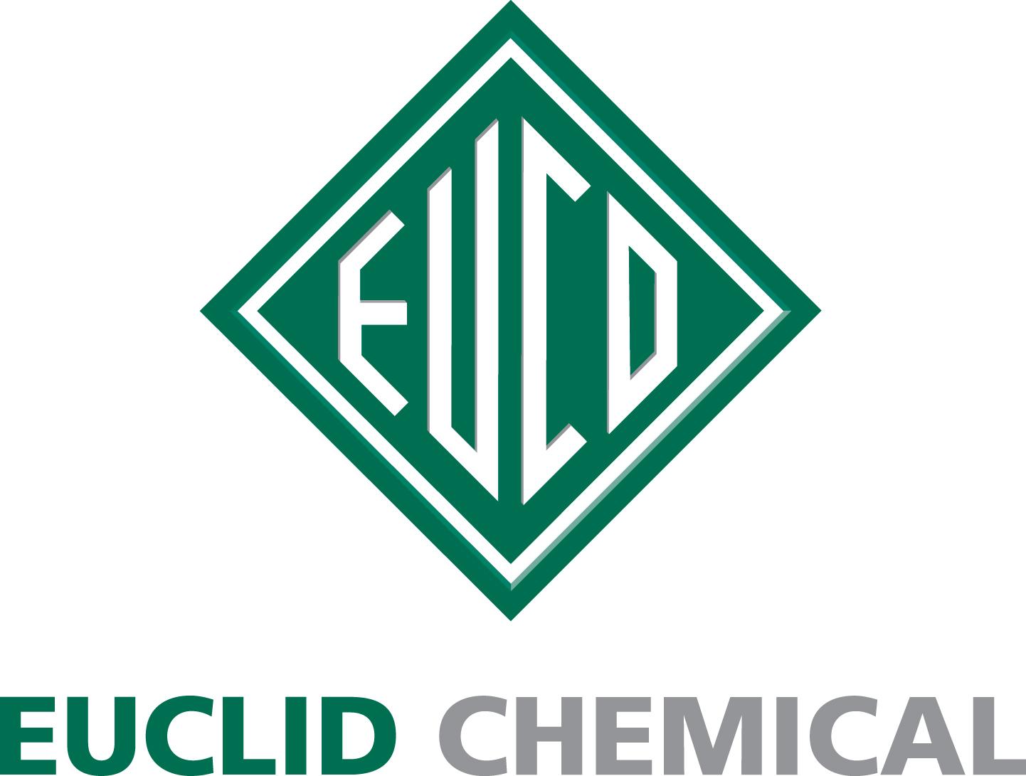 euclid chem.jpg