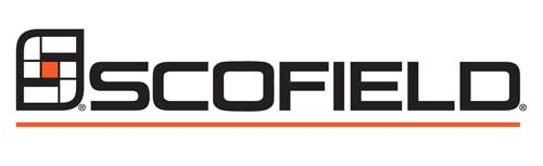 scofield-logo.jpg