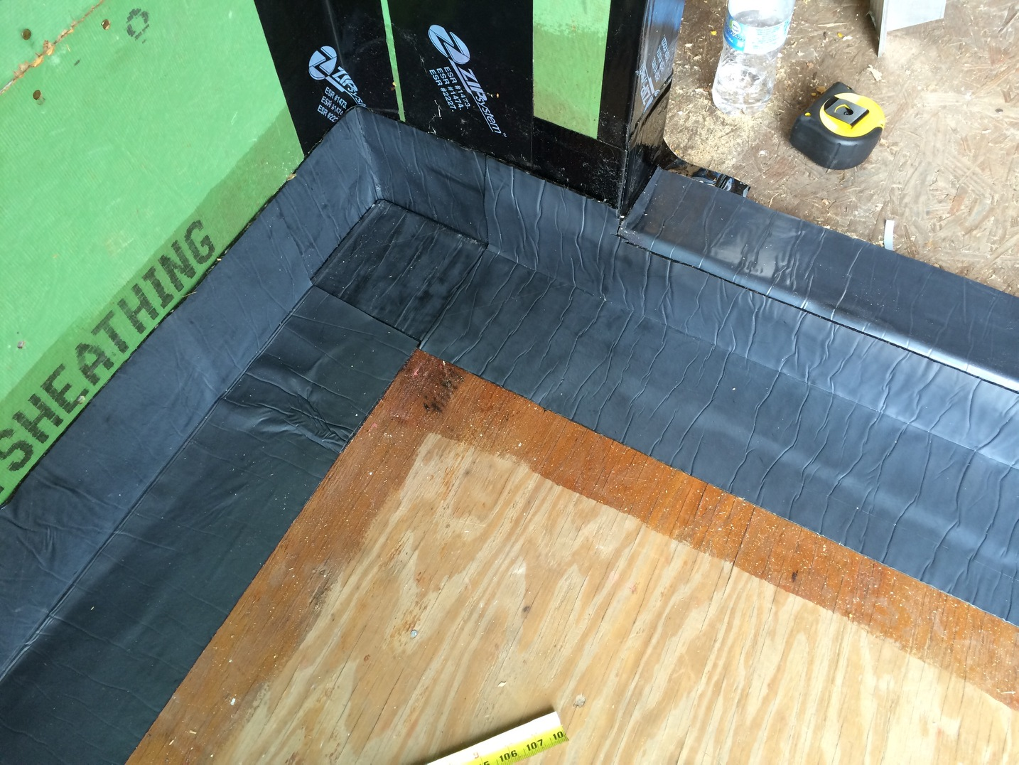 waterproofing 1.jpg