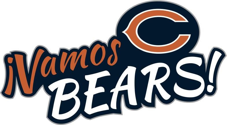 Copy of Chicago Bears Logo_7-2015.jpg