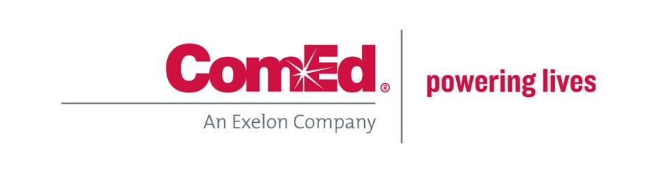 ComEd Logo_7-2015.jpg
